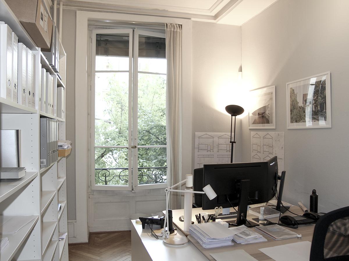 CSDK Architectes Bureau Re%CC%81ame%CC%81nagements 004 - Office - CSDK Architectes Bureau Re%CC%81ame%CC%81nagements 004