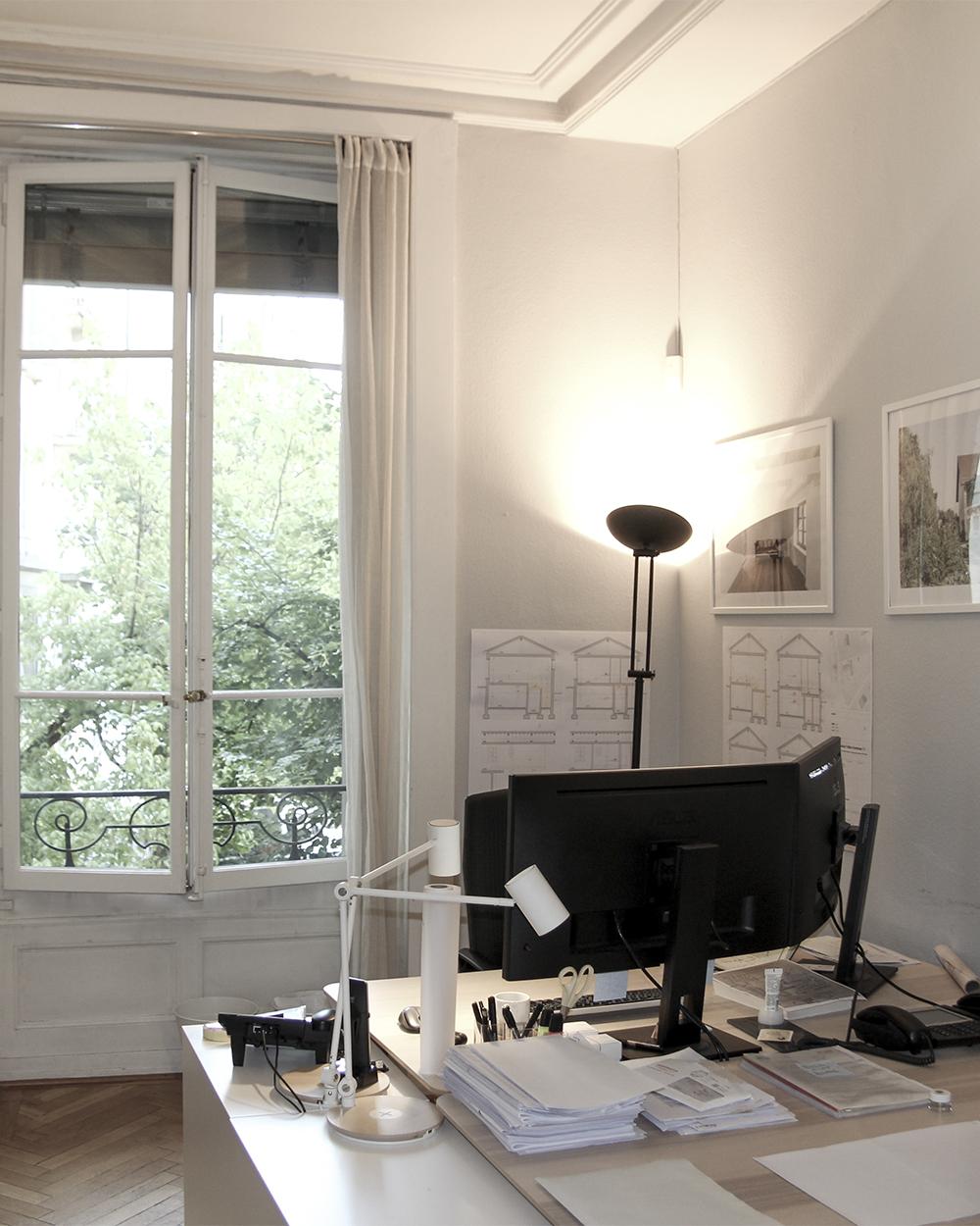 CSDK Architectes Bureau Re%CC%81ame%CC%81nagements 007 - Réaménagement de nos bureaux - CSDK Architectes Bureau Re%CC%81ame%CC%81nagements 007